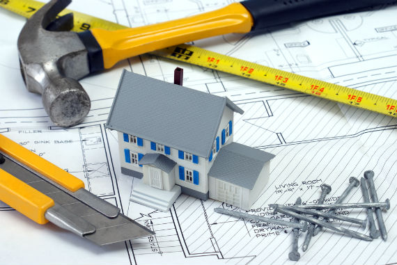 Image result for home renovations
