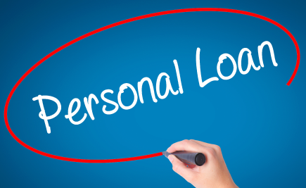 Dropping the personal loan burden with zero effect on your pocket