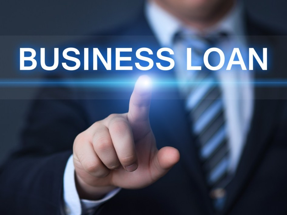 Now it is possible to get a Business Loan approved without ITR!!