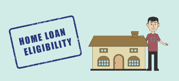 How to improve your loan Eligibility