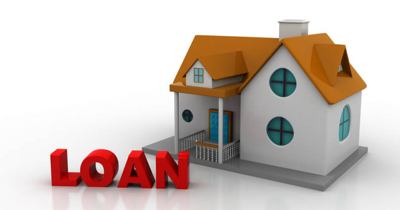 News about loan management rbi home loan personal business for How to finance building a new home