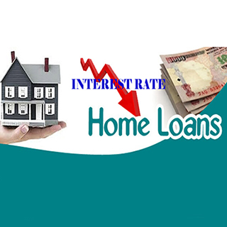 Loanadda Bank Loans News