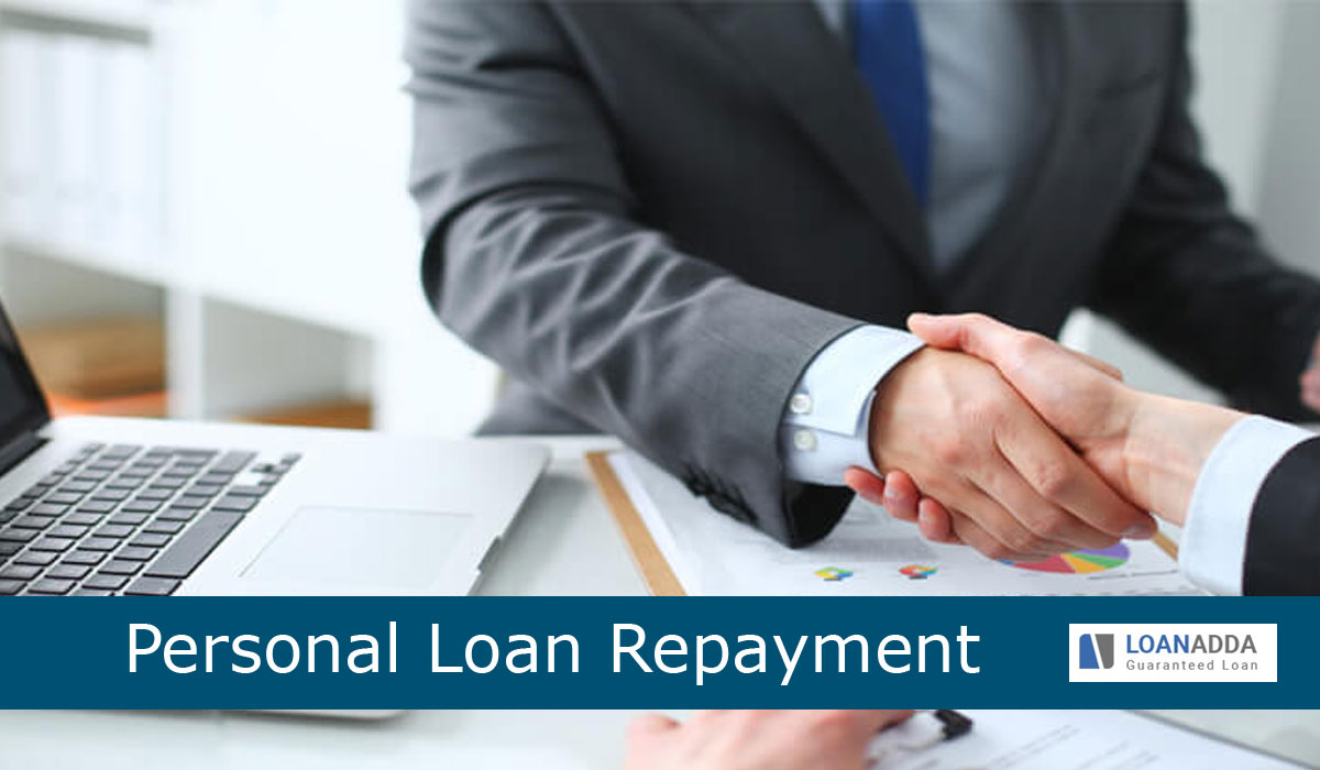 Post Moratorium: How Should You Plan Repayment of Your Personal Loan Efficiently