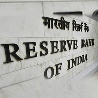 RBI  25 bps rate cut Happy times expected to continue for borrowers