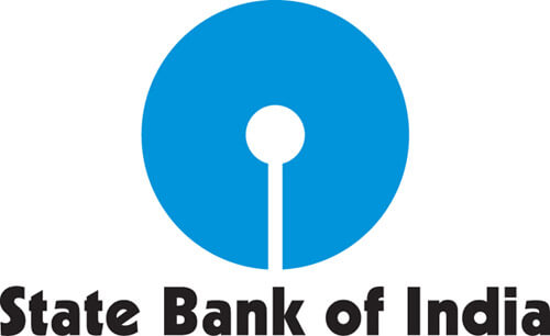 SBI to extend Rs 500 cr worth home loans in Odisha