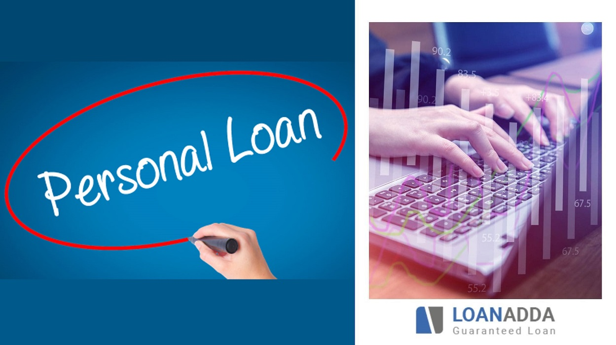 6 Tips for Choosing a Personal Loan