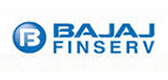Bajaj Home Loan