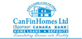 Can Fin Home Loan