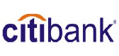 CITI BANK Home Loan