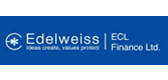 Edelweiss Home Loan