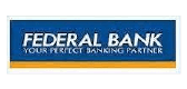 Federal Bank Home Loan