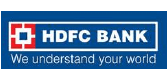 HDFC Bank Home Loan