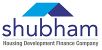 Shubham Finance